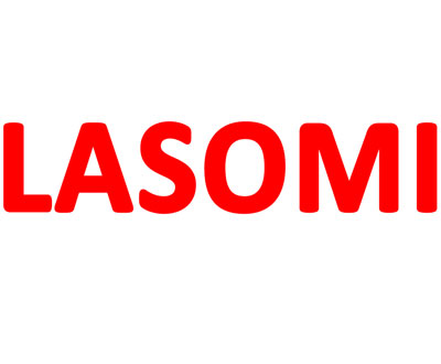 LASOMI